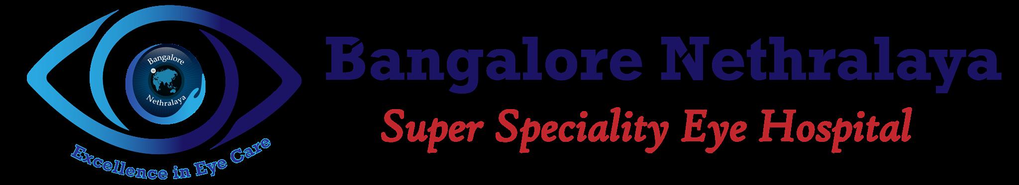 Best Eye Care Hospital in Bangalore-Bangalore Nethralaya